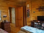 Дома, хозяйства,  Новосибирская область Новосибирск, цена 4 650 000 рублей, Фото