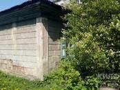 Дома, хозяйства,  Новосибирская область Новосибирск, цена 2 780 000 рублей, Фото