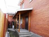 Дома, хозяйства,  Новосибирская область Новосибирск, цена 11 000 000 рублей, Фото