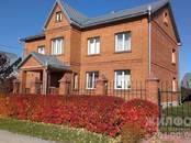 Дома, хозяйства,  Новосибирская область Бердск, цена 11 900 000 рублей, Фото