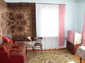 Дома, хозяйства,  Новосибирская область Новосибирск, цена 2 550 000 рублей, Фото