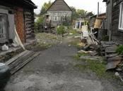 Дома, хозяйства,  Новосибирская область Новосибирск, цена 1 090 000 рублей, Фото