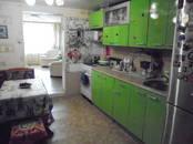 Дома, хозяйства,  Новосибирская область Новосибирск, цена 2 449 000 рублей, Фото