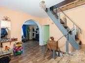 Дома, хозяйства,  Новосибирская область Новосибирск, цена 7 700 000 рублей, Фото
