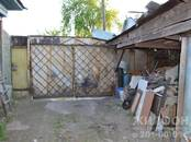 Дома, хозяйства,  Новосибирская область Новосибирск, цена 2 590 000 рублей, Фото