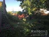 Дома, хозяйства,  Новосибирская область Новосибирск, цена 6 490 000 рублей, Фото
