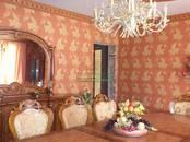 Дома, хозяйства,  Новосибирская область Бердск, цена 18 000 000 рублей, Фото