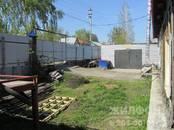 Дома, хозяйства,  Новосибирская область Новосибирск, цена 3 800 000 рублей, Фото