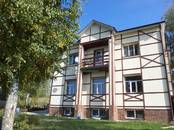 Дома, хозяйства,  Новосибирская область Новосибирск, цена 16 000 000 рублей, Фото