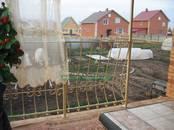 Дома, хозяйства,  Новосибирская область Бердск, цена 9 990 000 рублей, Фото