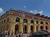 Другое,  Санкт-Петербург Василеостровская, цена 281 000 рублей/мес., Фото