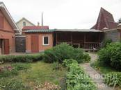 Дома, хозяйства,  Новосибирская область Бердск, цена 16 000 000 рублей, Фото