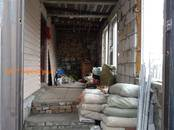 Дома, хозяйства,  Новосибирская область Новосибирск, цена 2 370 000 рублей, Фото