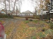 Дома, хозяйства,  Новосибирская область Новосибирск, цена 1 200 000 рублей, Фото