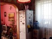 Дома, хозяйства,  Новосибирская область Новосибирск, цена 3 750 000 рублей, Фото