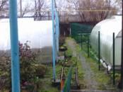 Дома, хозяйства,  Новосибирская область Новосибирск, цена 1 900 000 рублей, Фото