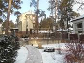 Дома, хозяйства,  Новосибирская область Новосибирск, цена 90 000 000 рублей, Фото