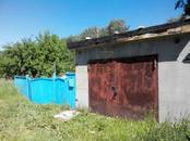 Дома, хозяйства,  Новосибирская область Новосибирск, цена 560 000 рублей, Фото