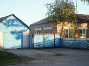 Дома, хозяйства,  Новосибирская область Колывань, цена 3 200 000 рублей, Фото