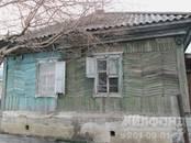 Дома, хозяйства,  Новосибирская область Новосибирск, цена 1 390 000 рублей, Фото