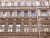 Квартиры,  Санкт-Петербург Маяковская, цена 39 000 000 рублей, Фото