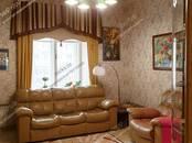 Квартиры,  Санкт-Петербург Московский район, цена 11 700 000 рублей, Фото