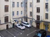 Квартиры,  Санкт-Петербург Владимирская, цена 12 900 000 рублей, Фото