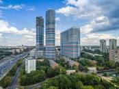 Квартиры,  Москва Ботанический сад, цена 11 000 000 рублей, Фото