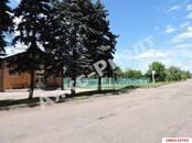 Дома, хозяйства,  Краснодарский край Динская, цена 4 600 000 рублей, Фото