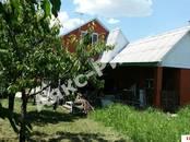 Дома, хозяйства,  Краснодарский край Крымск, цена 8 500 000 рублей, Фото