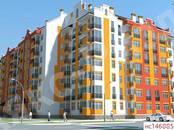 Квартиры,  Краснодарский край Краснодар, цена 2 147 000 рублей, Фото