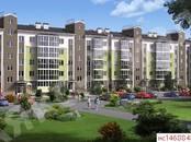 Квартиры,  Краснодарский край Краснодар, цена 1 706 000 рублей, Фото