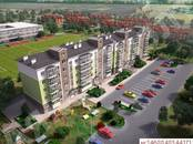 Квартиры,  Краснодарский край Краснодар, цена 1 223 000 рублей, Фото