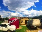 Дома, хозяйства,  Краснодарский край Динская, цена 2 300 000 рублей, Фото