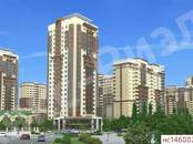 Квартиры,  Краснодарский край Краснодар, цена 2 220 700 рублей, Фото
