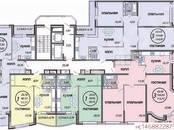 Квартиры,  Краснодарский край Краснодар, цена 5 380 650 рублей, Фото