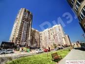 Квартиры,  Краснодарский край Краснодар, цена 2 490 400 рублей, Фото