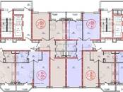 Квартиры,  Краснодарский край Краснодар, цена 2 388 520 рублей, Фото