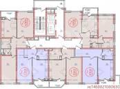 Квартиры,  Краснодарский край Краснодар, цена 2 970 151 рублей, Фото