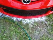 Mazda Mazda3, цена 477 000 рублей, Фото