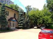 Офисы,  Москва Таганская, цена 290 000 рублей/мес., Фото