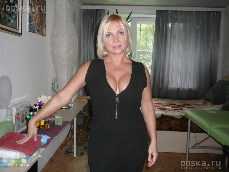 prostitutka-na-viezd-v-vidnoe