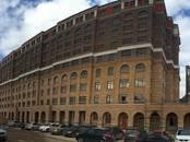 Квартиры,  Московская область Химки, цена 5 170 000 рублей, Фото