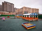Квартиры,  Московская область Химки, цена 5 320 000 рублей, Фото
