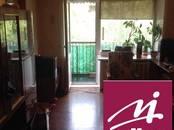 Квартиры,  Московская область Королев, цена 3 650 000 рублей, Фото