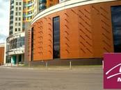 Квартиры,  Московская область Королев, цена 6 300 000 рублей, Фото