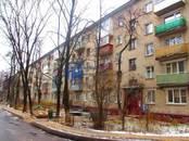 Квартиры,  Московская область Котельники, цена 550 000 рублей, Фото