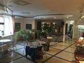 Другое,  Москва Фрунзенская, цена 115 200 000 рублей, Фото