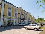 Офисы,  Московская область Подольск, цена 27 500 рублей/мес., Фото