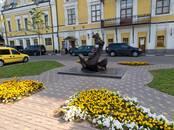 Офисы,  Московская область Подольск, цена 90 200 рублей/мес., Фото